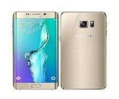 Celular Samsung Galaxy S6 Edge - Las Condes