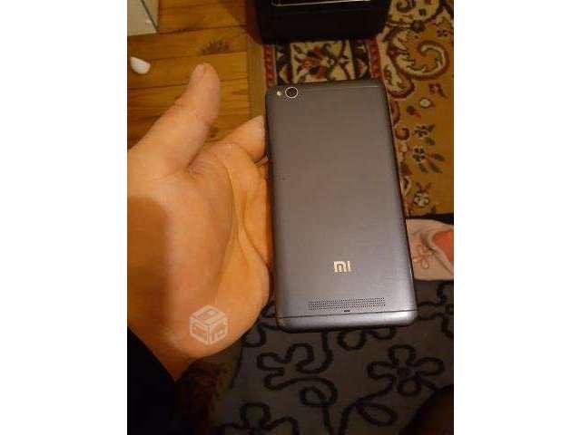 Xiaomi a4  - Maipú