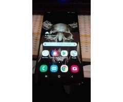 Samsung galaxy a50 - Isla de Maipo