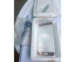 Glass Samsung s7 edge - Iquique