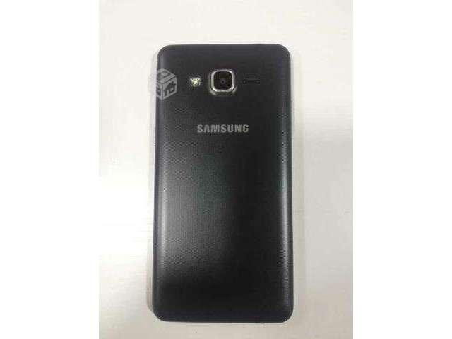 Samsung Galaxy J2 prime - Ñuñoa