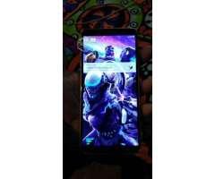 Samsung galaxy j8 - Puerto Montt