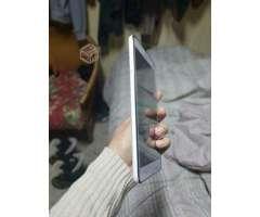 Tablet Samsung - Valdivia