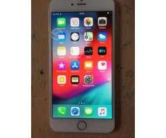 IPhone 6 plus - Arica