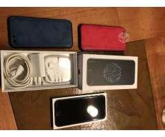 IPhone 6 de 32 Gigas - San Pedro de la Paz