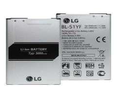 Bateria LG Todos los Modelos Nuevas - Providencia