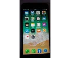 IPhone 6s Plus - Quilpué