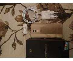 Huawei mate 20 lite - Iquique