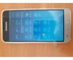 Samsung j3 - Valparaíso