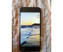 Iphone 6s impecable - Viña del Mar