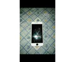 IPhone 6 , 32 GB , Space Gray - Chillán