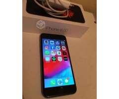 Iphone 6s 32 gb - Valparaíso