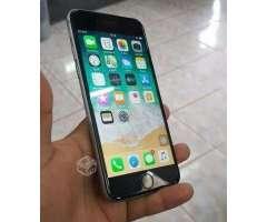 IPhone 6 32gb - Quinta Normal