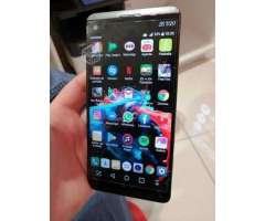 LG V20 4 de RAM, 64 internos, 5.7 pulgadas - Providencia