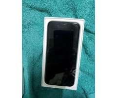 iphone 6 - Temuco