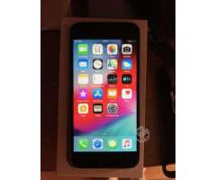 IPhone 6s 32 GB - Collipulli