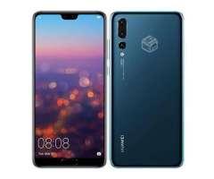 Huawei P20 PRO, alta gama, liberado. Dualim - Antofagasta