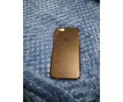 Iphone 6 64gb - Santiago