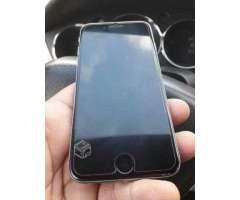 Iphone 6 s de 16 gb - Valdivia