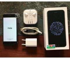 IPhone 6 de 32 GB - Temuco