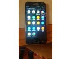 Samsung j5 prime - La Serena