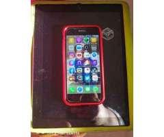 Iphone 7 - Viña del Mar