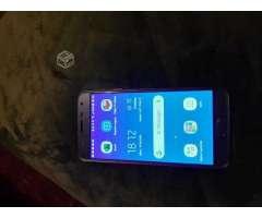 Samsung Galaxy J7 Duo - Pudahuel