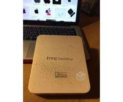 HTC desire 530 - Puente Alto