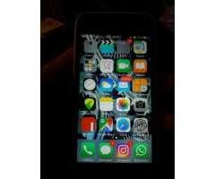 Iphone 5c - La Florida