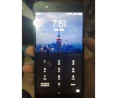 Huawei p9 lite smart 16gb - plata - Pudahuel