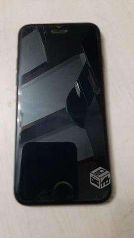 Iphone 7 de 32gb - La Serena