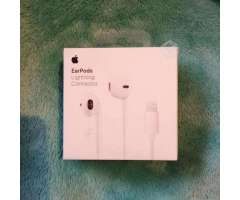 Audífonos iPhone - Punta Arenas