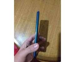 Telefono LG K11 - Linares