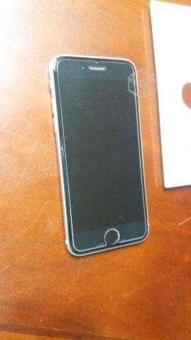Iphone 6s de 16 Gb Impecable - Providencia