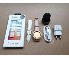 Reloj Samsung Watch 42mm - La Cisterna