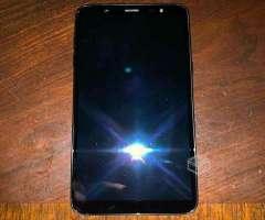 Samsung j8 - San Bernardo