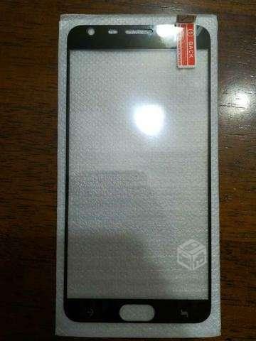 Case y Lámina Samsung J4 - Puerto Montt