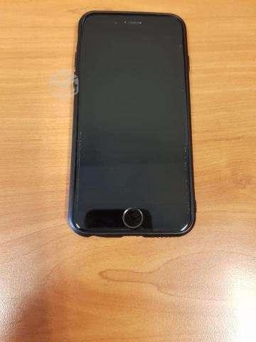 Iphone 6 32 gb - San Vicente