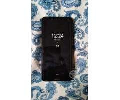Nokia 5.1 plus - San Pedro de la Paz