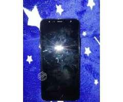Samsung galaxy j4 core - San Pedro de la Paz