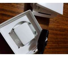 Smartwach SAMSUNG FIT E - Coihaique