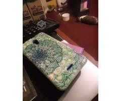 Telefono Alcatel One Touch pixi 4 de 6 pulgadas - Chillán