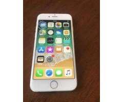 Iphone 6 - impecable - San Pedro de la Paz