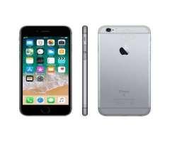 Iphone 6s 32 gb nuevo sellado 6 cuotas contado - San Pedro de la Paz