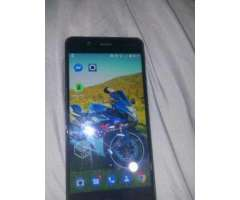 Nokia 5 semi nuevo super liviano - San Pedro de la Paz