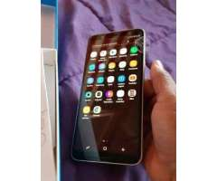 Samsung galaxy j8 2019 - Copiapó