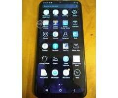Samsung A30  - Coihaique