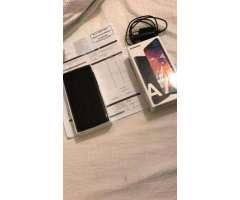 Celular Samsung A70 - Coihaique