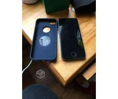 IPhone 5s 16gb - San Pedro de la Paz