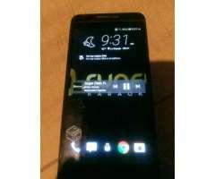 Celular HTC - Puente Alto